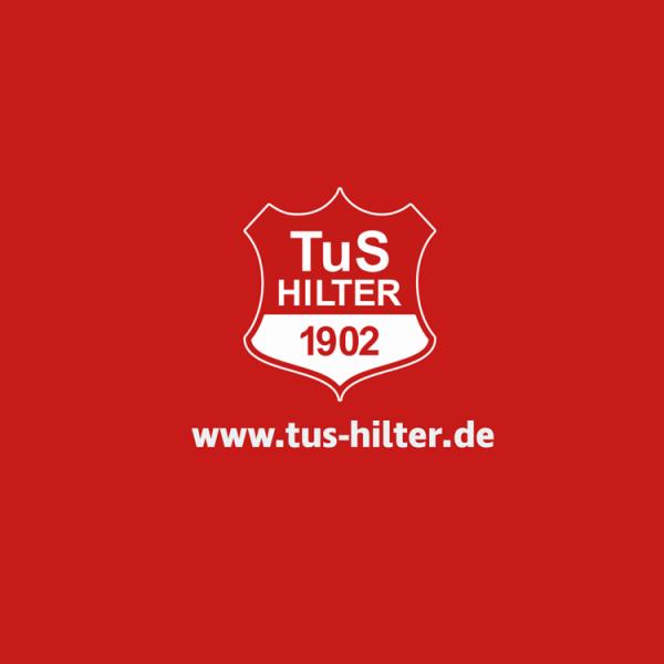 TuS Hilter
